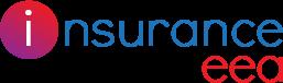 insurance eea logo