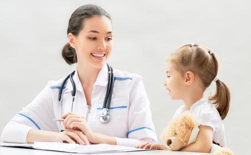 Ποια είναι τα δώρα-προνόμια συμβολαίων υγείας στην Εθνική Ασφαλιστική;