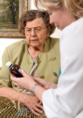 Σε ποια φάρμακα θα πληρώνουν συμμετοχή και ποια όχι οι ασφαλισμένοι