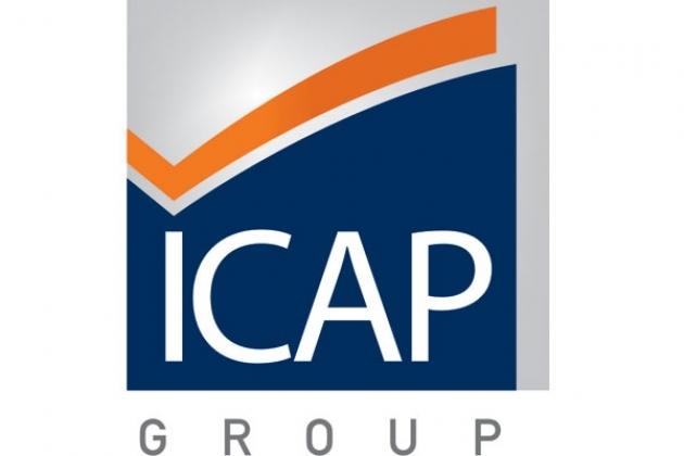 Πετυχημένο το 2016 για την ICAP Group με έσοδα ρεκόρ!