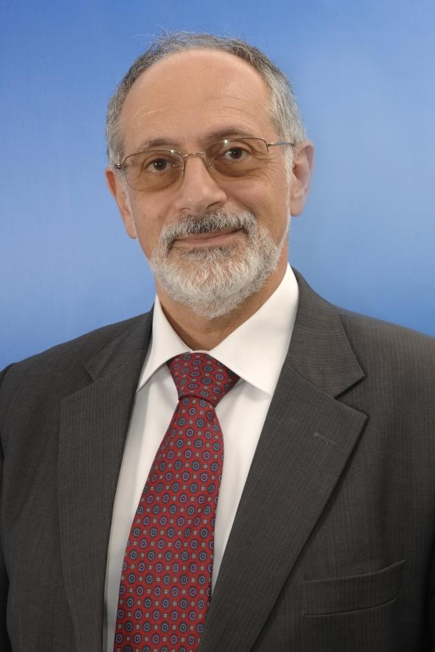 """Γιώργος Ραουνάς - Εκκαθαριστής: Τι πρέπει να κάνουν οι ασφαλισμένοι της """"ΑΣΠΙΣ"""""""