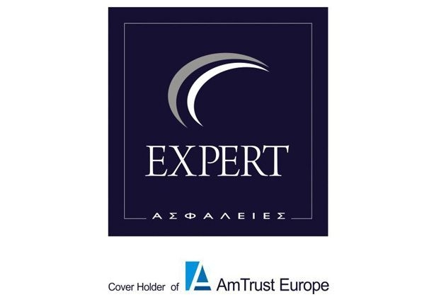 Η EXPERT INSURANCE BROKERS Cover holder of AmTrust ζητά προγραμματιστή
