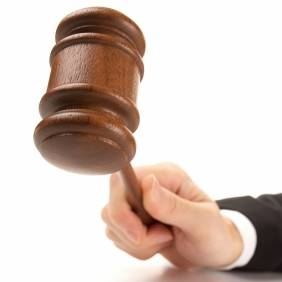 Αναστολή άδειας εταιρείας ζωής-Η επίσημη απόφαση της ΕΠΕΙΑ