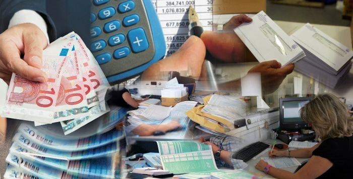 Διαγράφει και χρέη η Εφορία! Ολόκληρη η εγκύκλιος
