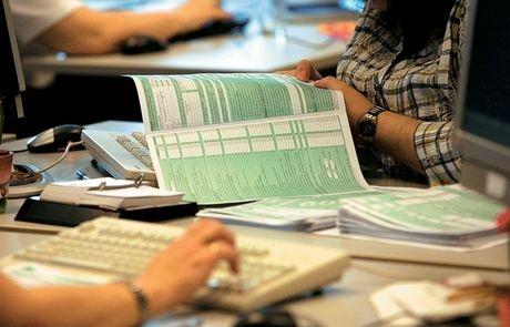 Προσοχή στις παγίδες των φορολογικών δηλώσεων