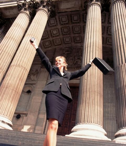 Νέα δικαίωση δανειολήπτριας με τη συνδρομή των Καταναλωτών Κρήτης