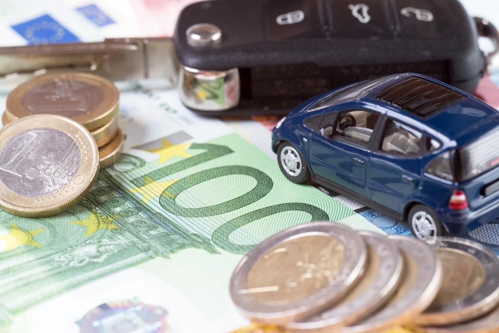 Αποκλειστικό: Αύξηση των αποζημιώσεων από ανασφάλιστα οχήματα!