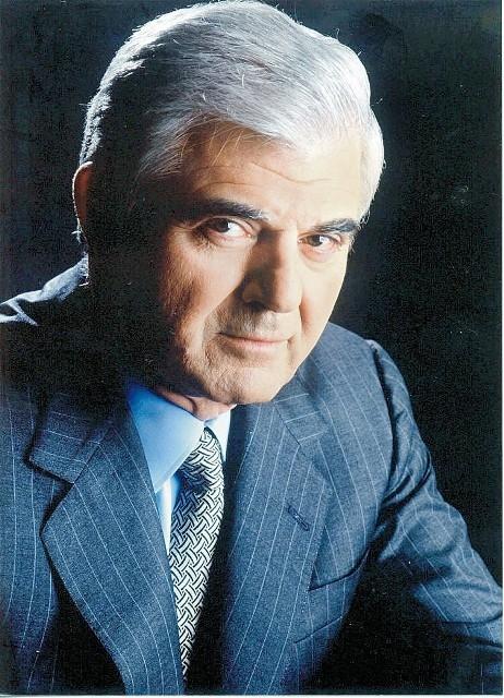 ΑΠΟΚΛΕΙΣΤΙΚΟ: H απόφαση για την Αspis Capital που συζητήθηκε
