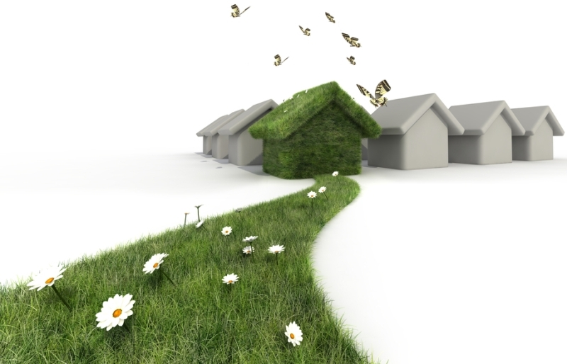 Πρώτη σε εκταμιεύσεις στο Εξοικονόμηση κατ' οίκον η ΕΤΕ