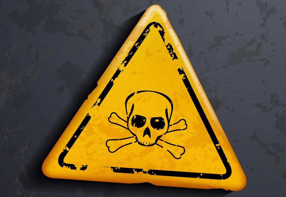 Το «τοξικό» ασφαλιστικό γραφείο