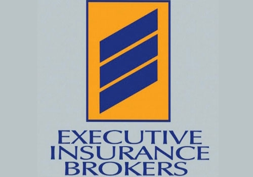 EXECUTIVE INSURANCE BROKERS AE