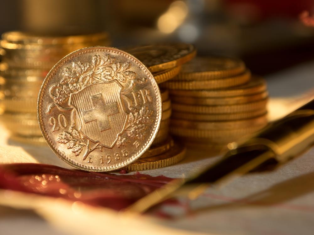 Άγγελος Μπώλος: Δικαιώνουν τους δανειολήπτες σε ελβετικό φράγκο οι πρώτες αποφάσεις των δικαστηρίων