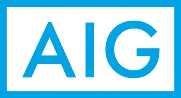 Casualty & Financial Lines Senior Underwriter ζητά η AIG