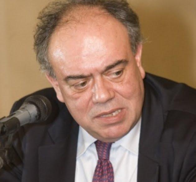 ΑΠΟΚΛΕΙΣΤΙΚΟ Ιωάννης Παντελίδης: Προχωράει η εκκαθάριση της Ασπίς Πρόνοια