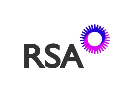 RSA makes senior appointments in Middle East