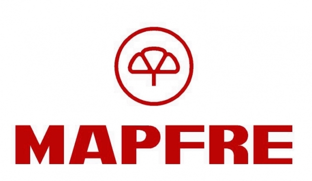 MAPFRE earns 206 million euros, an increase of 7.5 percent