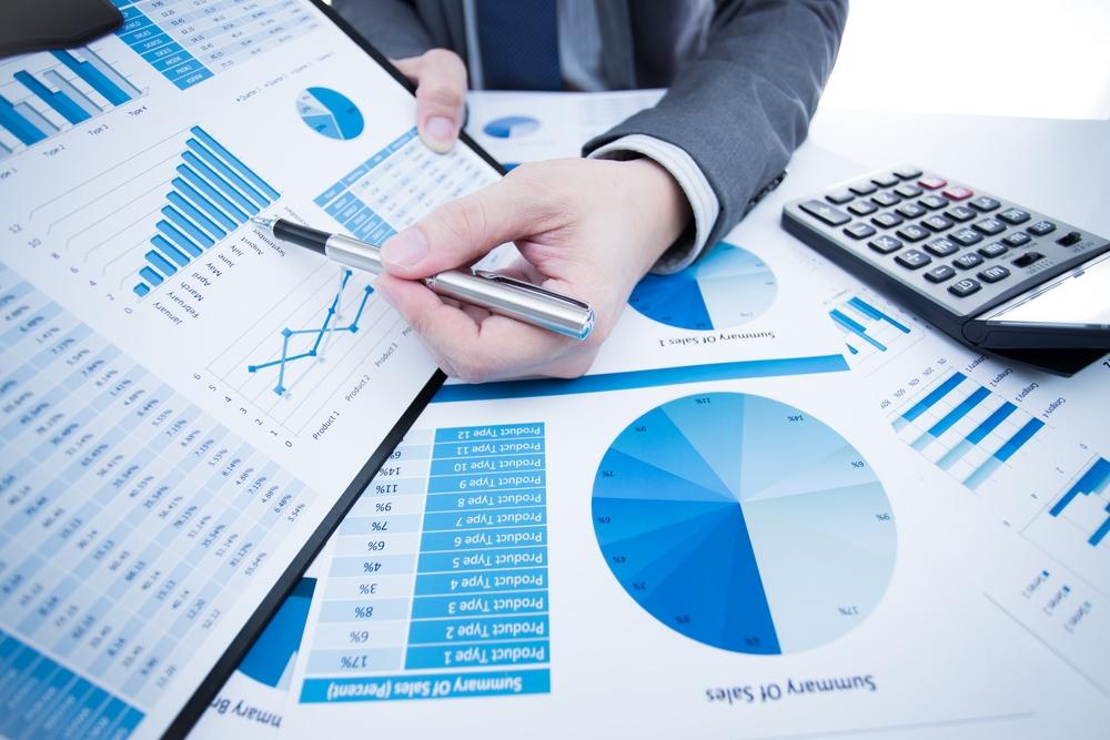 Εταιρείες διαμεσολάβησης: Τι δείχνουν τα αποτελέσματα του 2013 και του 2012
