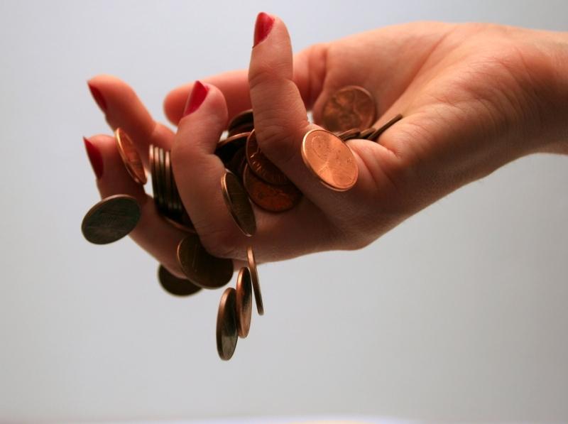 Χάθηκε στο ΧΑ το 70% του ελληνικού πλούτου ενός έτους, στην τετραετία 2008-2011. Στα 0,42% η μετοχή της Ευρωπαϊκής Πίστης