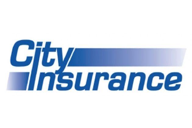 Σχέδιο οικονομικής αναδιάρθρωσης της City Insurance ενέκρινε η εποπτική αρχή της Ρουμανίας!