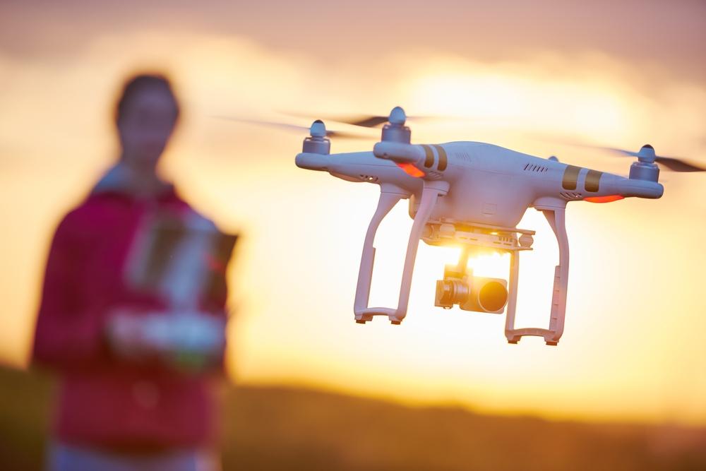 Πώς να διαλέξετε το κατάλληλο πρόγραμμα για την ασφάλιση drone!