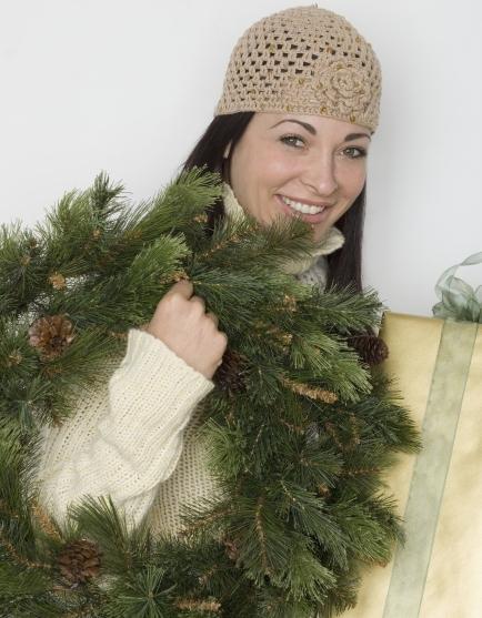 Συγκρίνετε τιμές πριν την αγορά προϊόντων Χριστουγεννιάτικης ασφάλισης