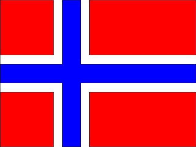 Νορβηγία: Ταξιδιωτική αποζημίωση για καθυστερήσεις πέραν των 30  λεπτών!
