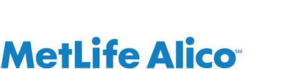 product lines of metlife alico Am best removes ratings from under review of metlife, inc and its subsidiaries assigns negative alico will provide metlife product lines metlife.
