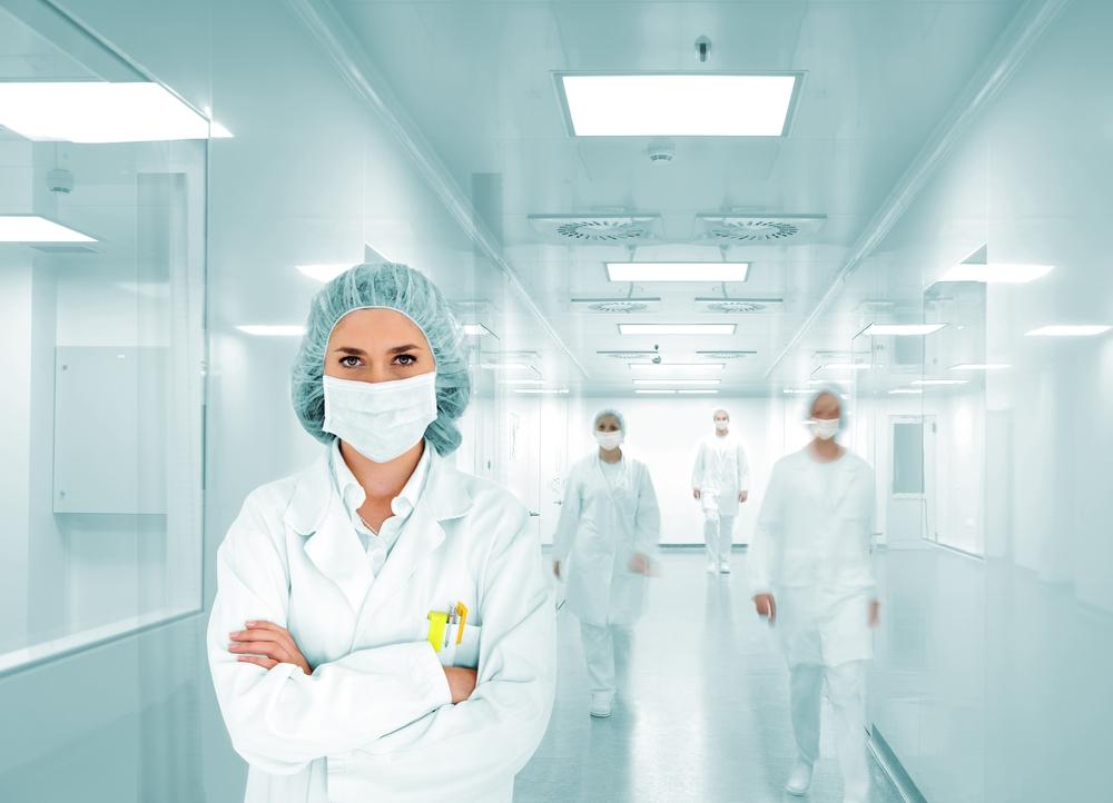 Οδηγίες του ΕΟΠΥΥ για περίθαλψη σε νοσοκομεία του εξωτερικού