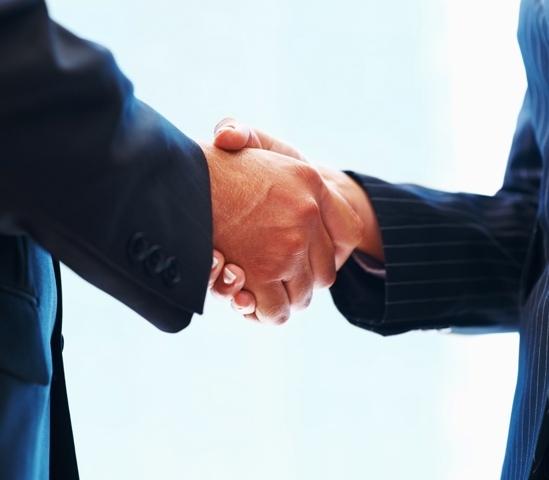 Εξελέγη η διαχειριστική επιτροπή του Εγγυητικού Κεφαλαίου
