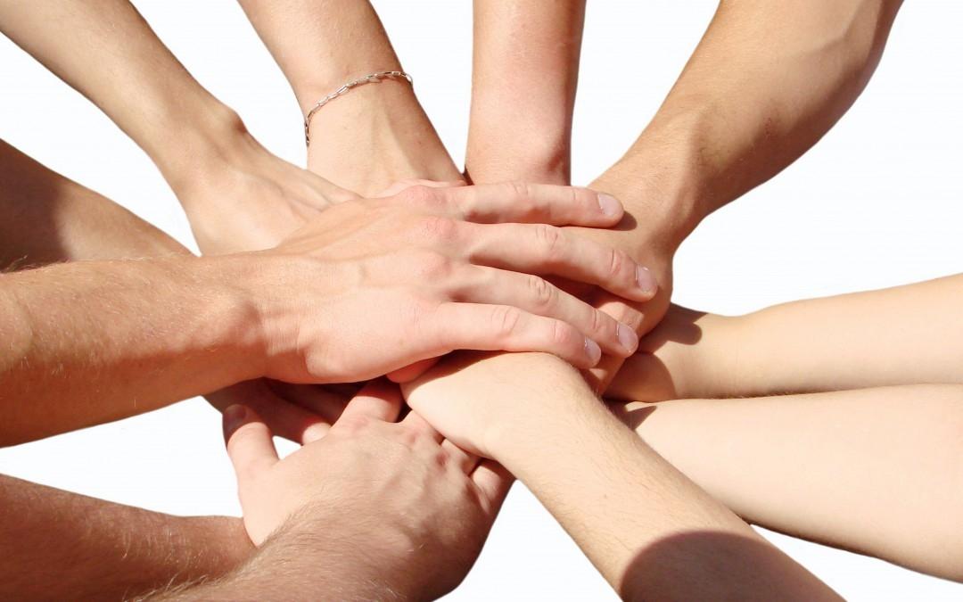 Πάνορμος: Ο πρώτος Συνεργατικός Συνεταιρισμός Ασφαλιστικών Διαμεσολαβητών (Αποκλειστικό)