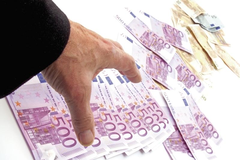 Ειδικού σκοπού ξένες εταιρείες ο νέος εφιάλτης δανειοληπτών