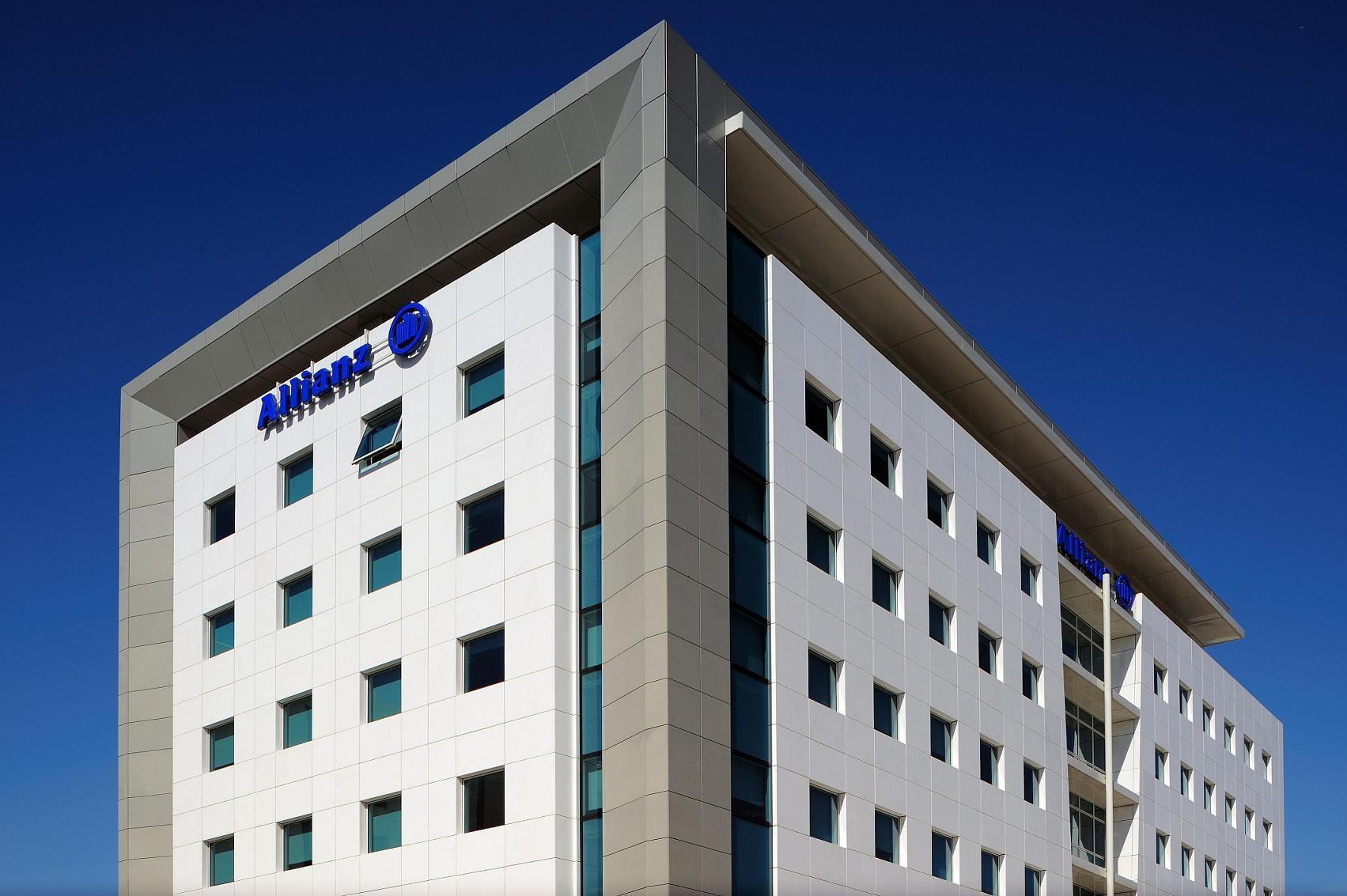 H Allianz Ελλάδος συμμετέχει στα «Ποσειδώνια 2016»