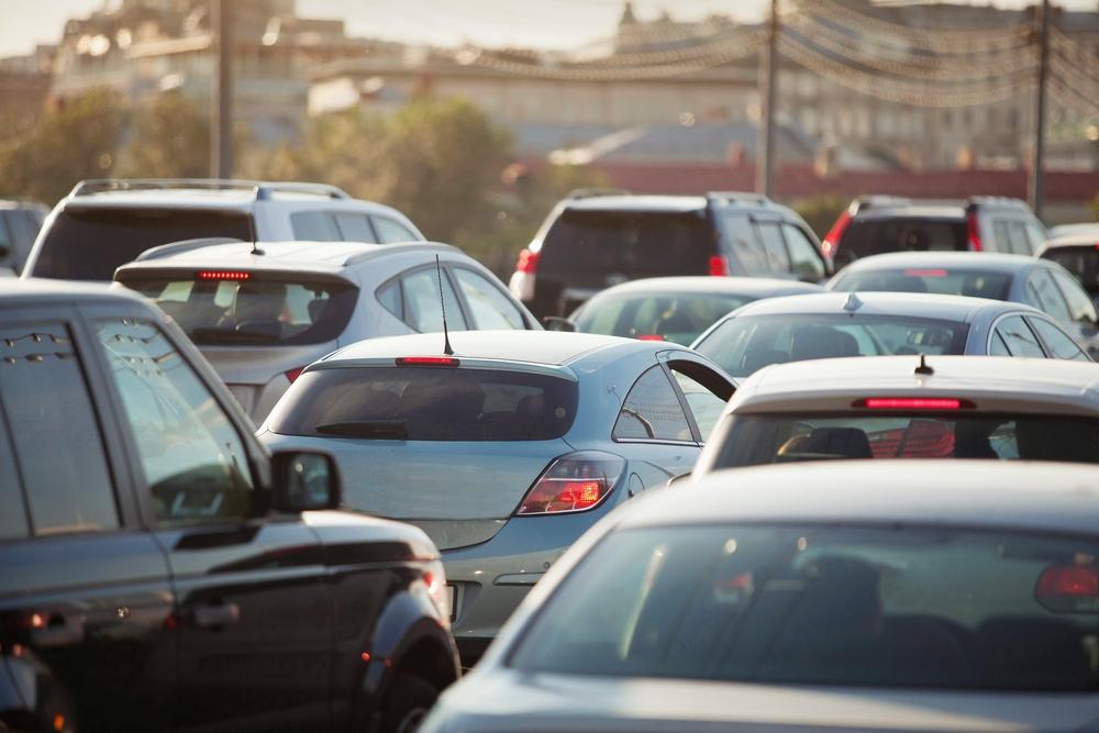 «Τσίμπησε» χιλιάδες ανασφάλιστα οχήματα η εφαρμογή του Επικουρικού - Η ΔΕΙΑ και το Υπουργείο Οικονομικών τι κάνει; Δείτε αν είστε ασφαλισμένος