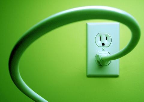 Ξεκίνησαν οι αιτήσεις για Κοινωνικό Οικιακό Τιμολόγιο ηλεκτρικής  ενέργειας