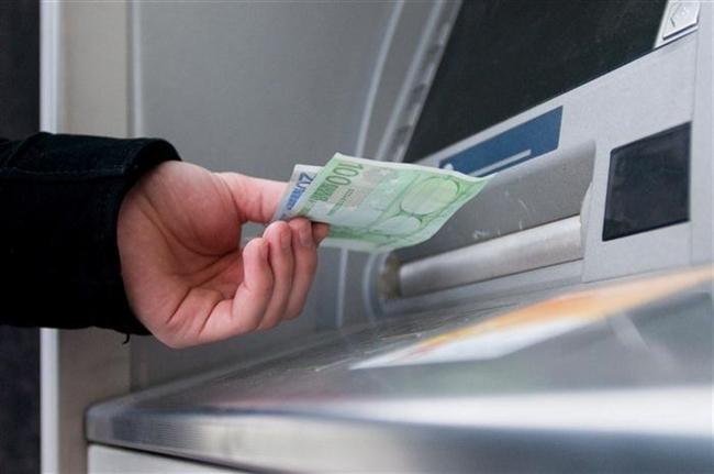 Συνήγορος του Καταναλωτή: Δηλώστε σε ποιο λογαριασμό ισχύει το ακατάσχετο