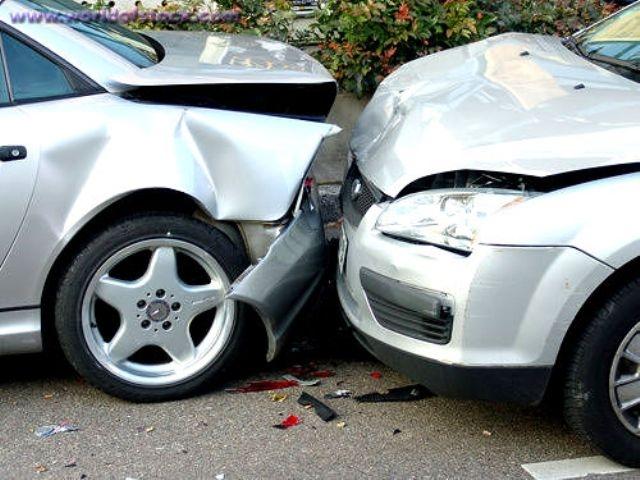 Ποια ασφαλιστική είναι η καλύτερη για το αυτοκίνητο μου;