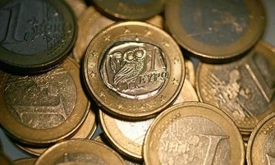Στοιχεία της ΤτΕ για τη χρηματοδότηση των ασφαλιστικών επιχειρήσεων τον Ιούνιο