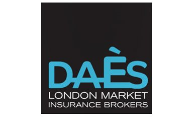 DAES LONDON MARKET INSURANCE BROKERS