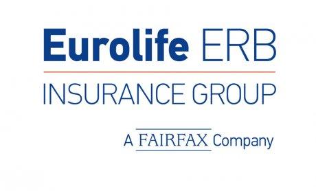 e2851732eea2 Η Eurolife ERB επενδύει στην εξέλιξη της νέας γενιάς!