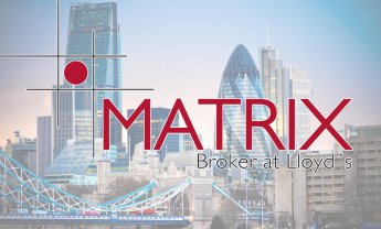 MATRIX BROKERS: Εξαγορά ΠΕΙΡΑΙΩΣ Μεσίτες - Συνεργασία με Howden Broking Group