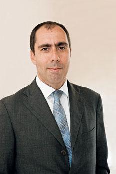 Image result for χρηστος αδαμαντιαδης