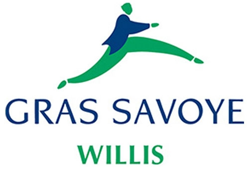 GRAS SAVOYE WILLIS HELLAS