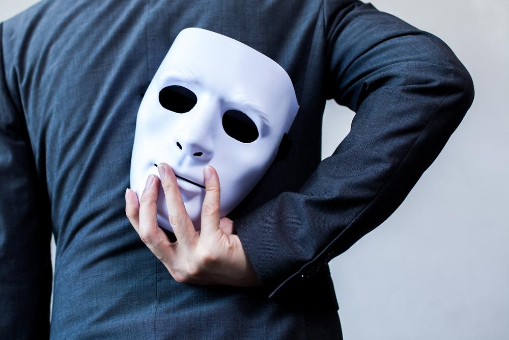 Η απόπειρα εξαπάτησης ασφαλιστικής εταιρείας είναι «δόλος» και επιφέρει καταγγελία συμβολαίου!