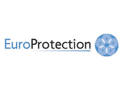 EUROPROTECTION INSURANCE BROKERS ΑΕ