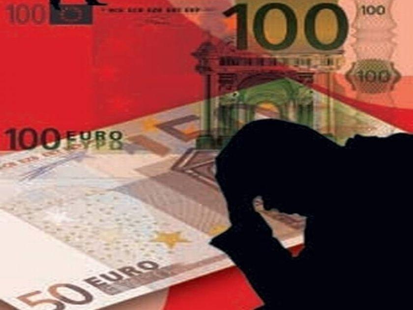 ΣΟΚ: Kατασχέσεις και ποινικές διώξεις για χρέη πάνω από 3.000 ευρώ