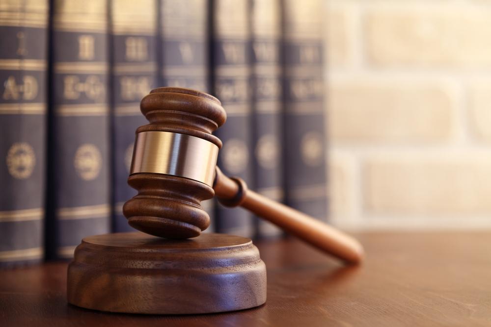 Δικαστική απόφαση ΣΟΚ για την ασφαλιστική κάλυψη οδηγού ηλικίας κάτω των 25 ετών!