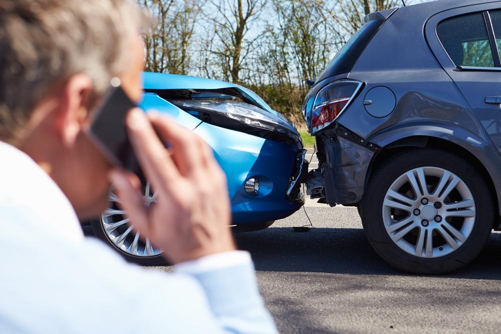 Ποια είναι τα όρια αποζημίωσης τροχαίων ατυχημάτων μέσω του «Φιλικού Διακανονισμού»;