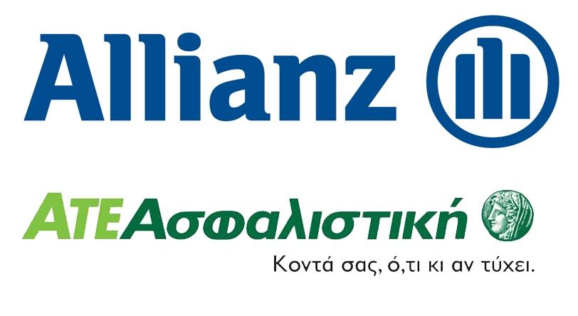 Και η Allianz ψάχνει την ΑΤΕ Ασφαλιστική
