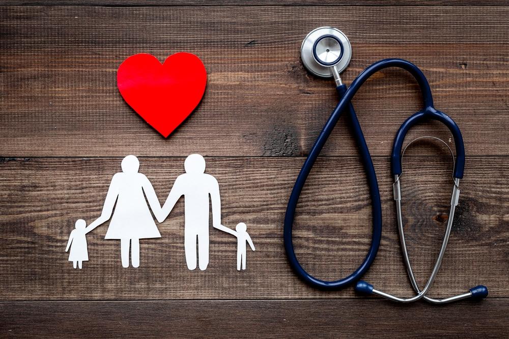 6 στους 10 Έλληνες πληρώνουν από την τσέπη τους για την υγεία!