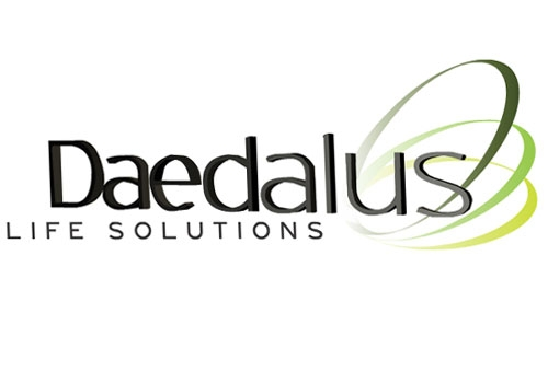 DAEDALUS LIFE INSURANCE & REINSURANCE BROKERS